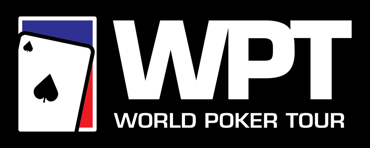 Många tycker om World Poker Tour