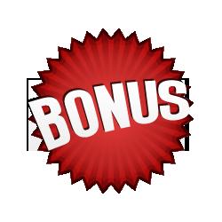 Få en bonus